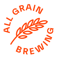 All Grain Brewing